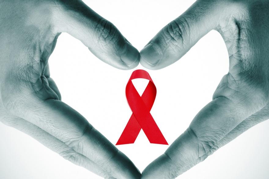 """Copate"""" en la Casa de Jóvenes: consejería y test gratuito de VIH ..."""